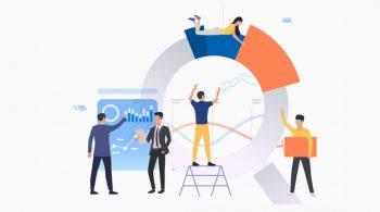 Cara Memanfaatkan Perkembangan Teknologi Untuk Bisnis