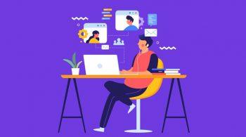 Bisnis Online Rumahan Yang bisa Dilakukan Tanpa Modal
