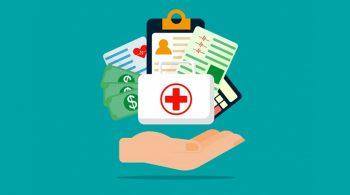5 Kategori Orang Yang Paling Membutuhkan Asuransi Jiwa