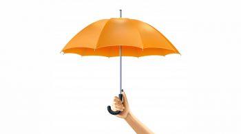 Asuransi Yang Wajib Dimiliki Untuk Keamanan Finansial